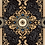Thumbnail: Bicycle Ornate Obsidian