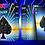 Thumbnail: Prism - Dusk (Club)