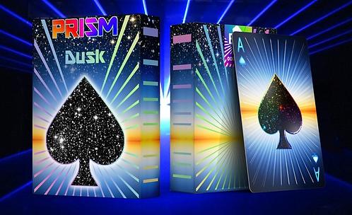 Prism - Dusk (Club)