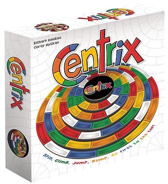Centrix 3D Box final 2019 03 30 small.jp