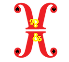 Logo 3 (No Title).png