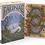 Thumbnail: Faunae - Vibrant Edition (Club)