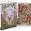 Thumbnail: Faunae - Veiled Edition (Club)