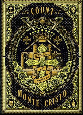 The Count of Monte Cristo (Club)