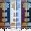 Thumbnail: NPCCD 2018 - Complete 6 Deck Set