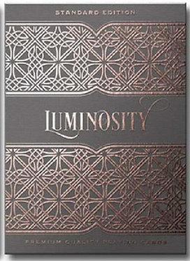 Luminosity - Standard Edition (Club)