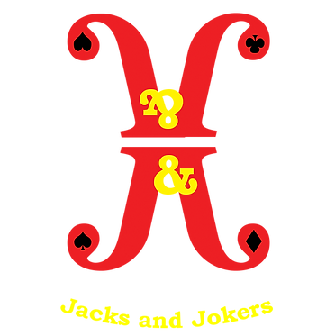 Jacks & Jokers Club Membership