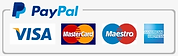 291-2918799_stripe-payment-icon-png-tran