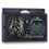 Thumbnail: Call of Cthulhu Exclusive Gift Set