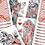 Thumbnail: Hello Tiki v.2 Player's Edition - Red (Club)