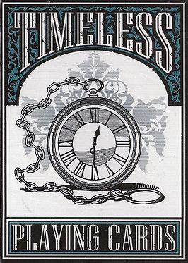 Timeless (Club)