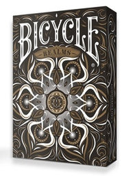 Bicycle Realms (Club)