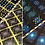 Thumbnail: Tendril Uncut Sheets - Set of 2