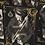 Thumbnail: Devo Exquisite (Club)