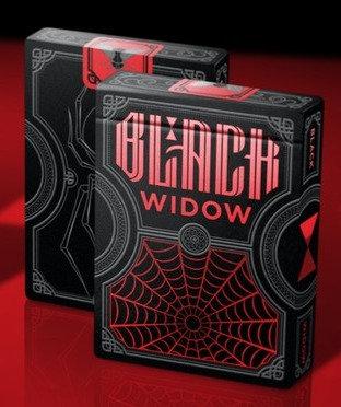Black Widow (Club)