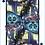 Thumbnail: Bicycle Synthesis - 2 Deck Set
