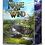 Thumbnail: Name of the Wind - Limited Edition + Coin