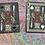 Thumbnail: Crazy 8s - 2 Deck Set