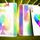 Thumbnail: Prism - Day (Club)