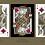 Thumbnail: Omnia Complete 6 deck Set