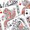 Thumbnail: Hello Tiki v.2 Player's Edition - White (Club)