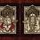 Thumbnail: Omnia: The Golden Age - 3 Deck Set