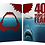 Thumbnail: 40 Years of Fear - Limited Edition (Club)