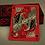 Thumbnail: Omnia Suprema (Un-numbered)