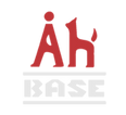 AHBASE_logo_white.png
