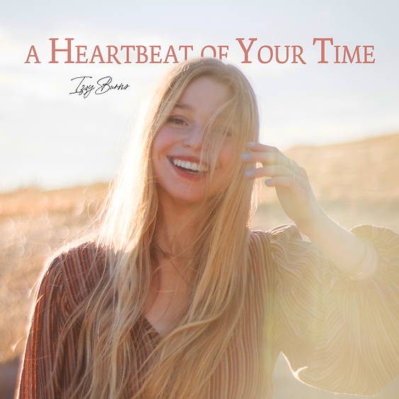 aHeartBeatOfYourTimeFrontCover.PNG