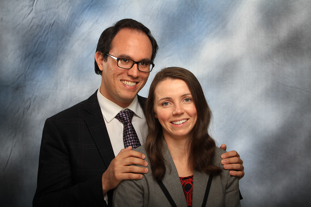 #28 couple