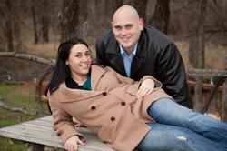 #38 engagement