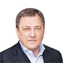 kutchenko.jpg