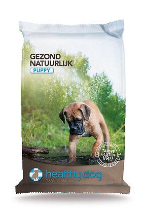 'Healthy Dog' Puppy