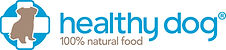 HealthyDog ®_RGB.jpg