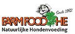 logo-Farm-Food-HE-Natuurlijke-Hondenvoed