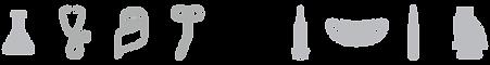 סרגל-07-07.png
