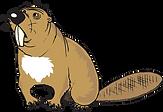 beaver-46239_1280.png