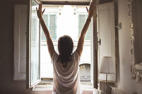 window-1148929.jpg