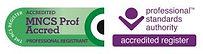 mncs-prof-accred-logo 2.jpg