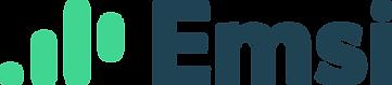 Emsi_full_lockup(two_color).png
