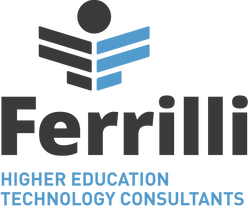 Ferrilli_Logo_Vertical_WithTagline_3_Higher_Education_Technology_Consultants_Transparent.p