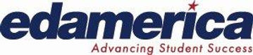 edamerica logo.jpg