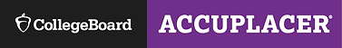CB-Accuplacer-logo-RGB-160926.png