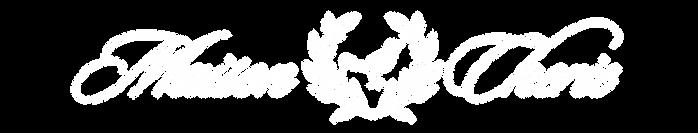 Maison Cherie just bird logo white.png