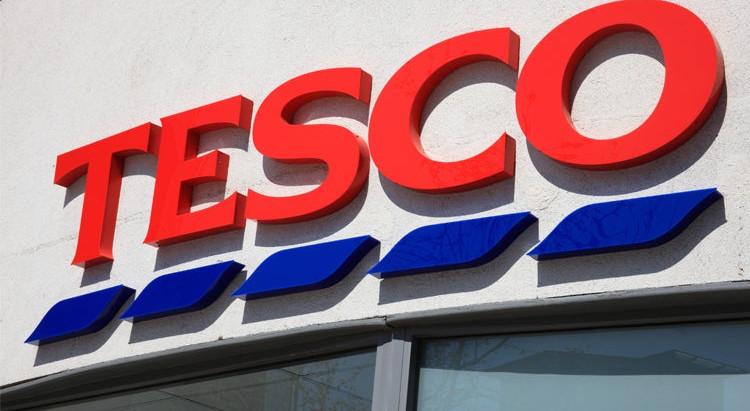 Win a £5 Tesco e-Gift card with Virtual Money Tree