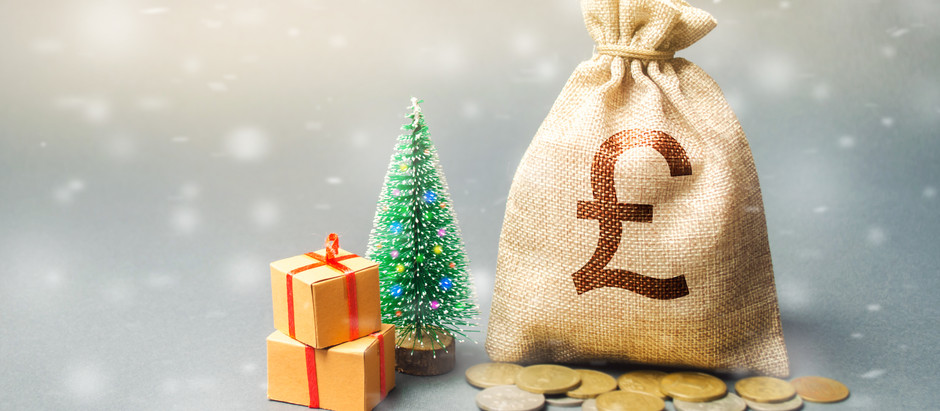 Win £250 cash by finding the cheapest price of eight Christmas essentials