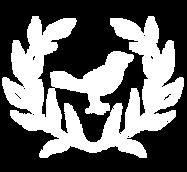 Maison Cherie full logo white.png