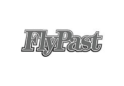 FlyPast.jpg