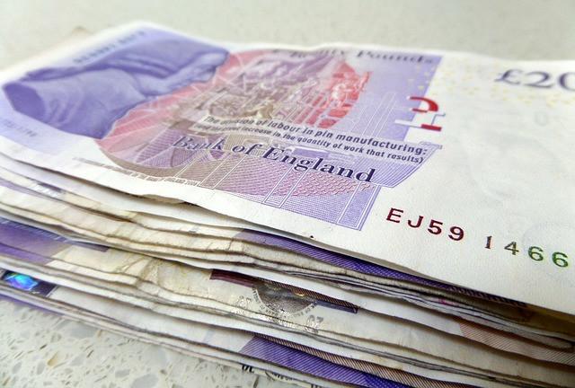 The Sun's cash prize draw